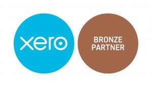 xero-bronze-partner-logo